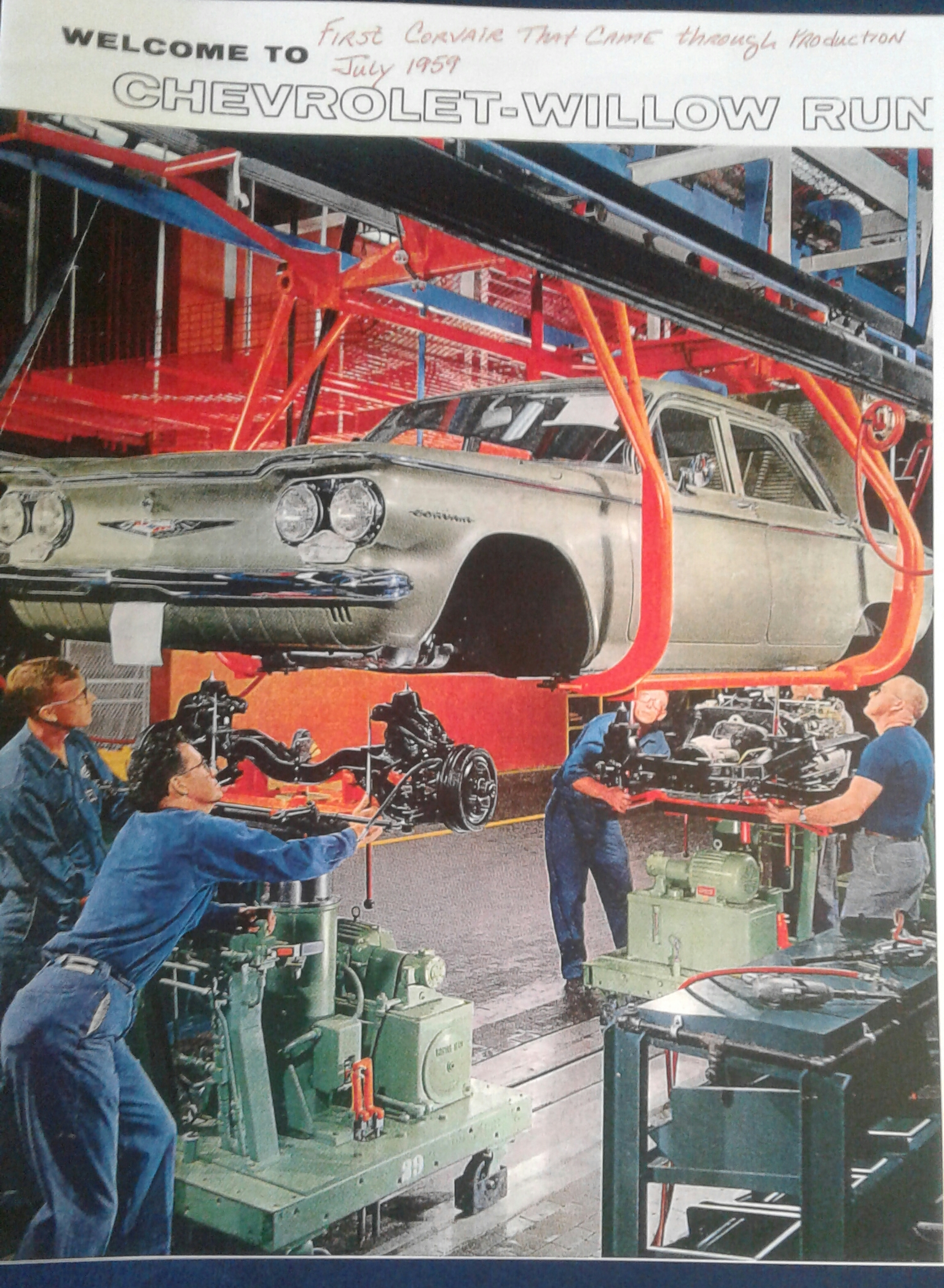 Photo-1-Early-Corvair-on-the-line-from-Willow-Run-brochure.jpg