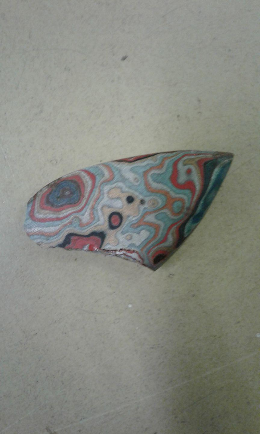 Photo-8-Close-up-of-Fordite-chip.jpg