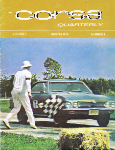 cquarterly2