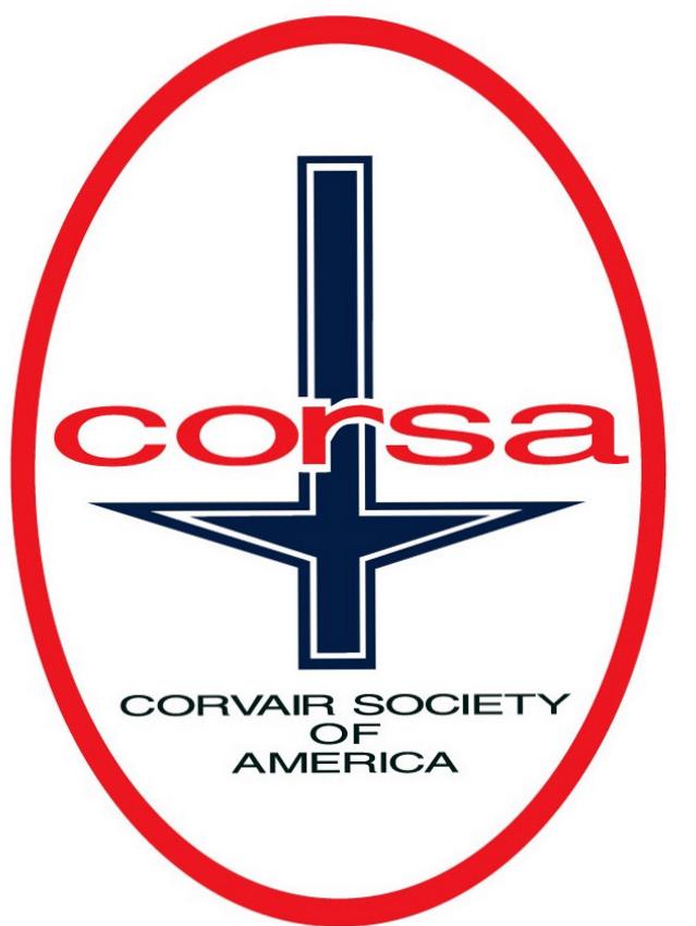 CORSA Site