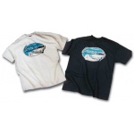 Designer T-shirts w/64 coupe