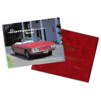 corvair_decade_cover