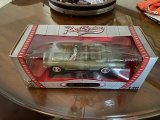 NOS 1969 Road Signature 1:18 scale Diecast Corvair Covertible