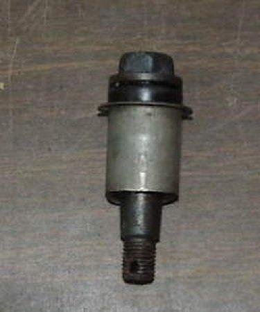 NOS 1960-69 PITMAN ARM BUSHING