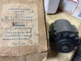New Corvair Alternator  - Clarks 316.00 - But we'll beat that price
