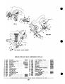 NOS 3858019 - BRACKET-TORQUE ARM TO BODY-65-69