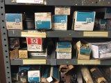 NOS 1960-69 POWERGLIDE TRANS PRESSURE REGULATOR-VALVE