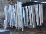 Need original door sill - we have a few left