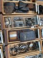 corvair Misc - items - see something intriguing - send me a note with offer