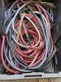Various windlace -
