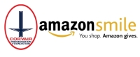 You Shop at Amazon.  Amazon Gives to CPF!